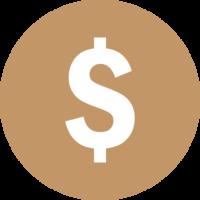 dollar-coin-money